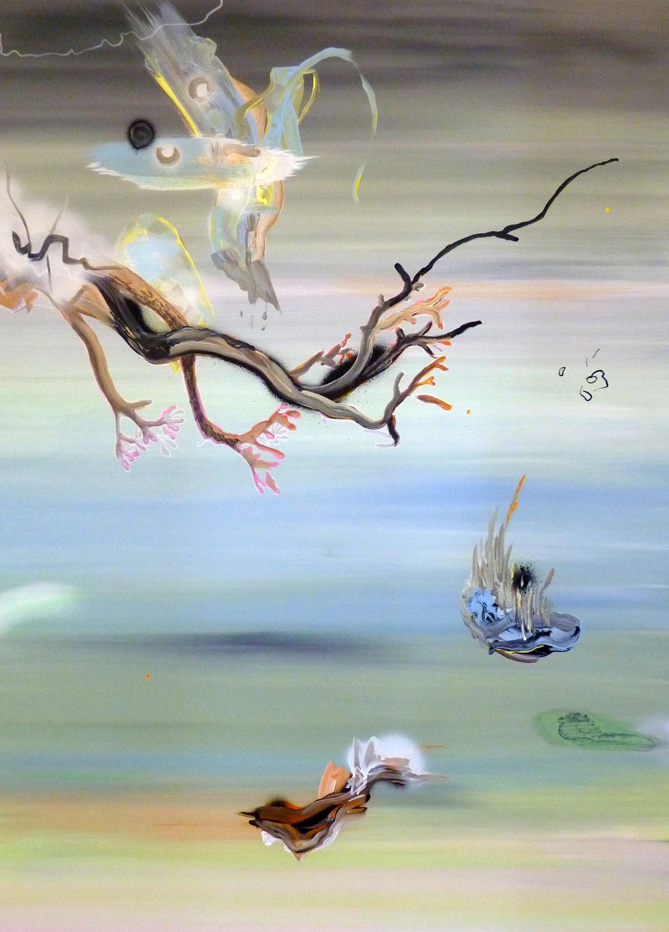 Flying-Islands-Green-120-x-90