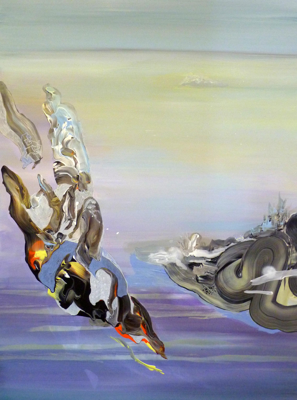 Flying-Islands-Lava-120-x-90