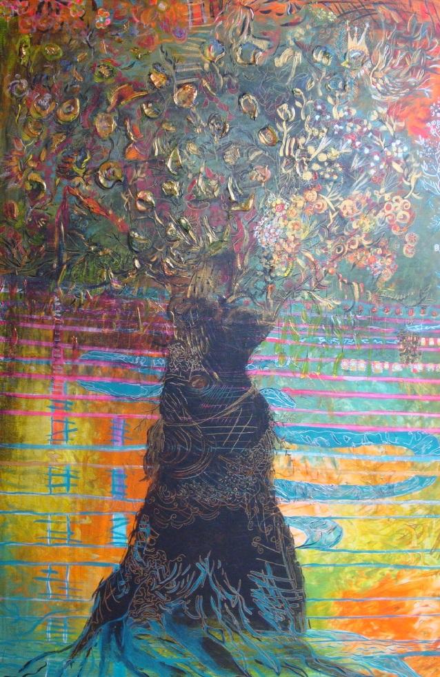 Schilderij-Atelier-Gea-Boon-Tree-of-Life-31