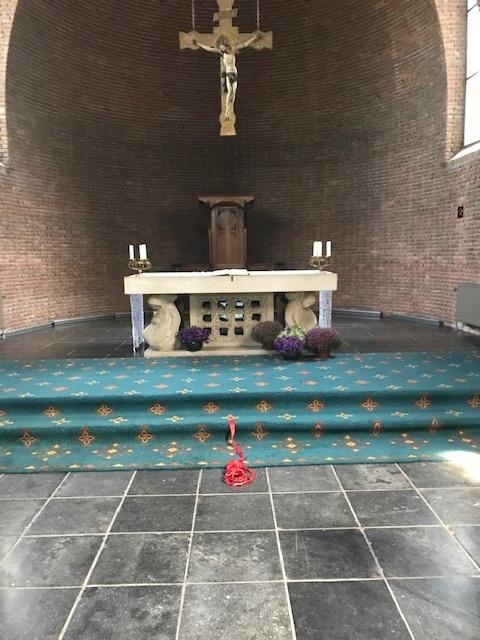 abdij-van-Egmond