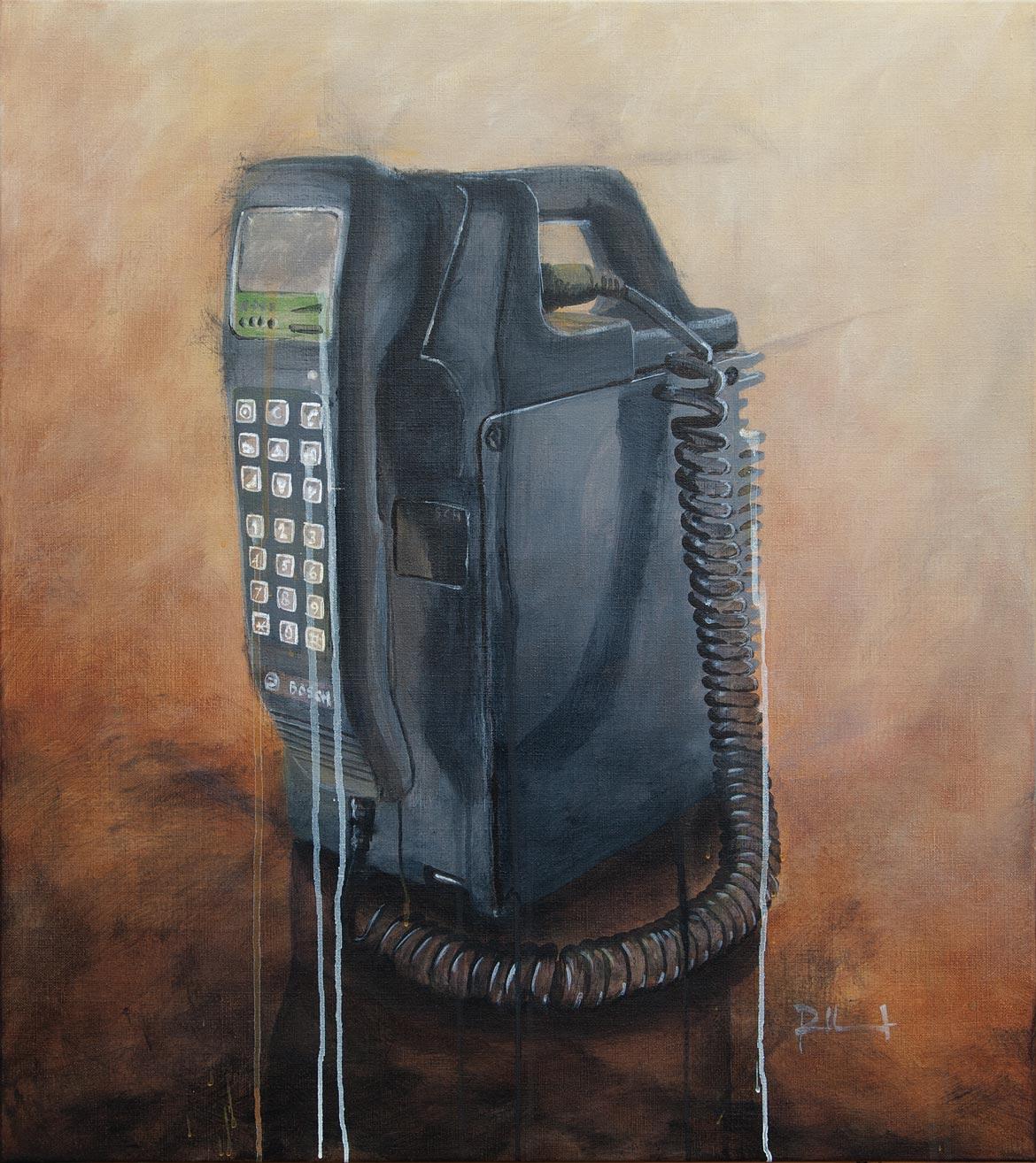 autotelefoon-13617_1170