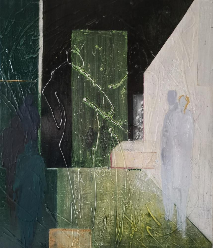 Stadse-abstracten-21