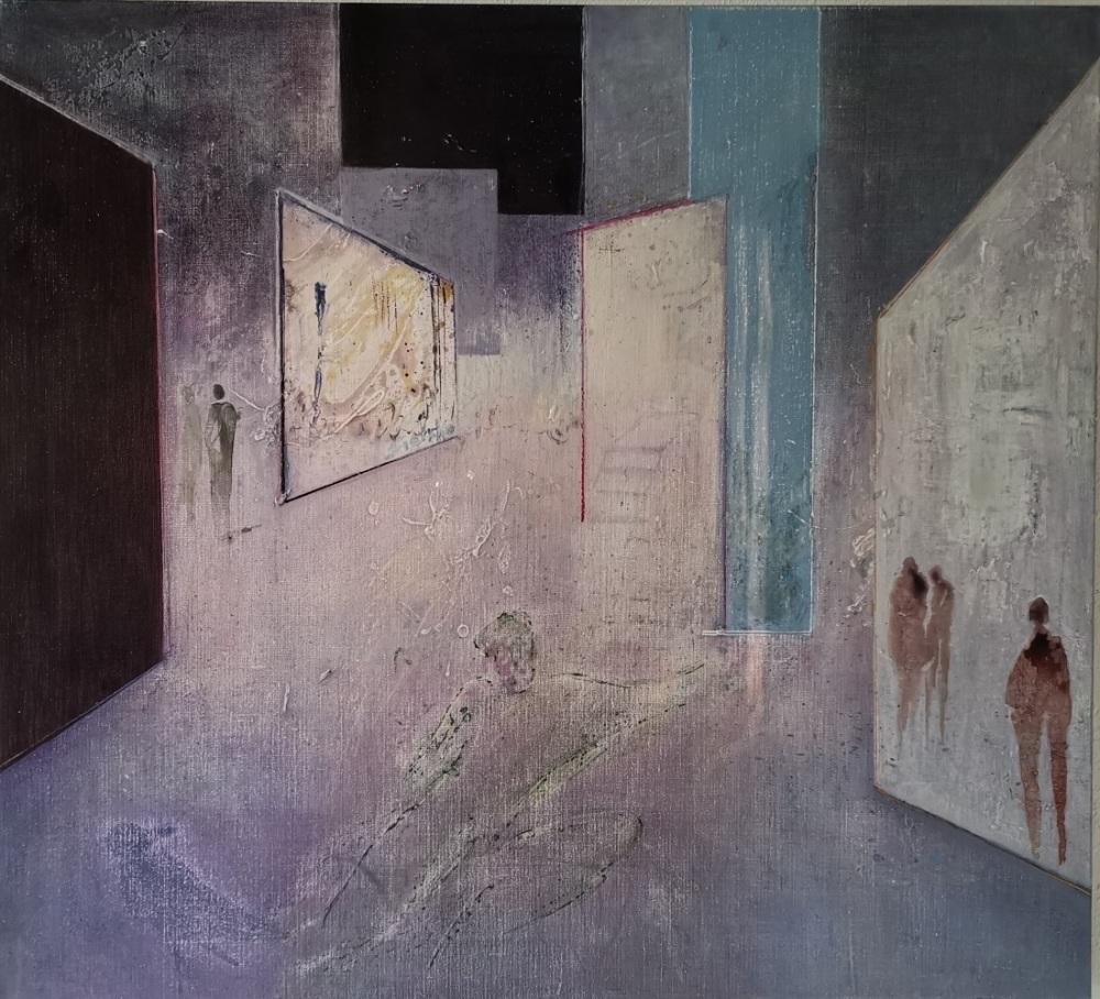 Stadse-abstracten-31