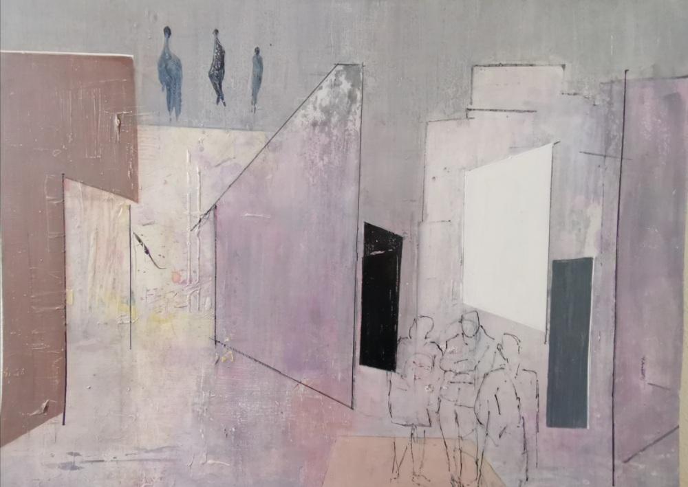 Stadse-abstracten-41
