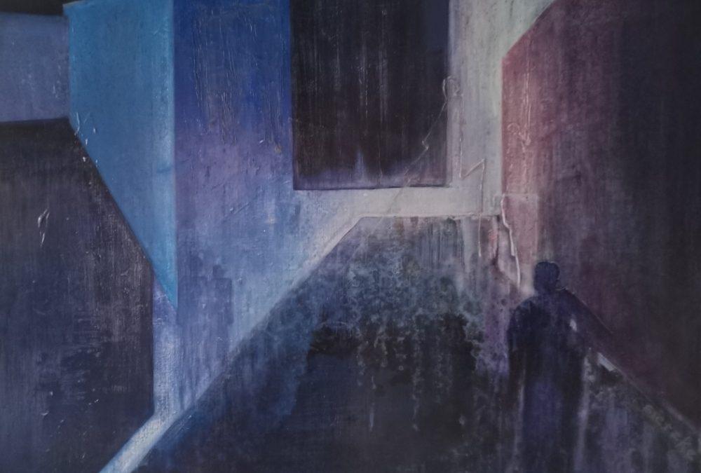 Atelier Sietzke Penninga