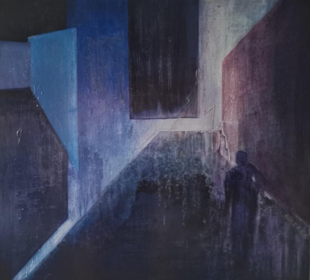 Stadse-abstracten1